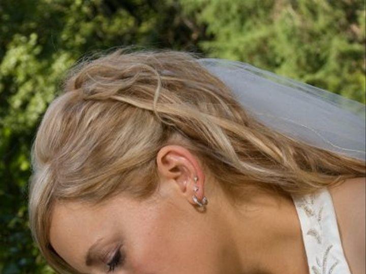 Tmx 1233937399250 MonaAndMike Moannose Bellingham wedding florist