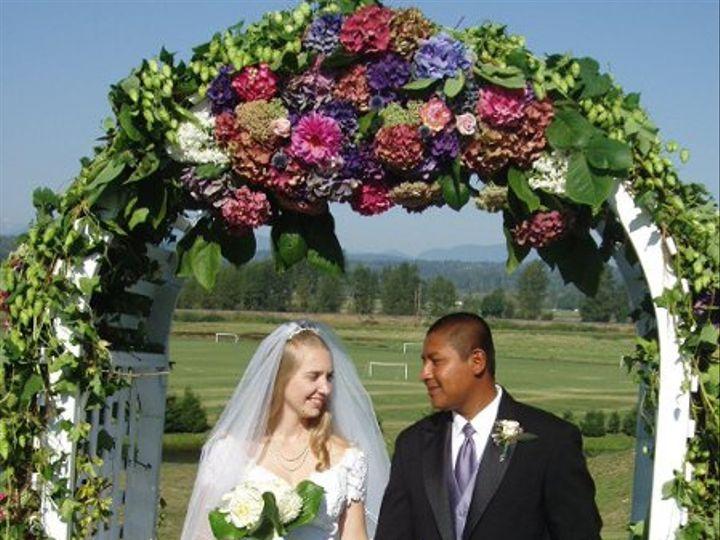 Tmx 1233937849468 P9020027 Bellingham wedding florist