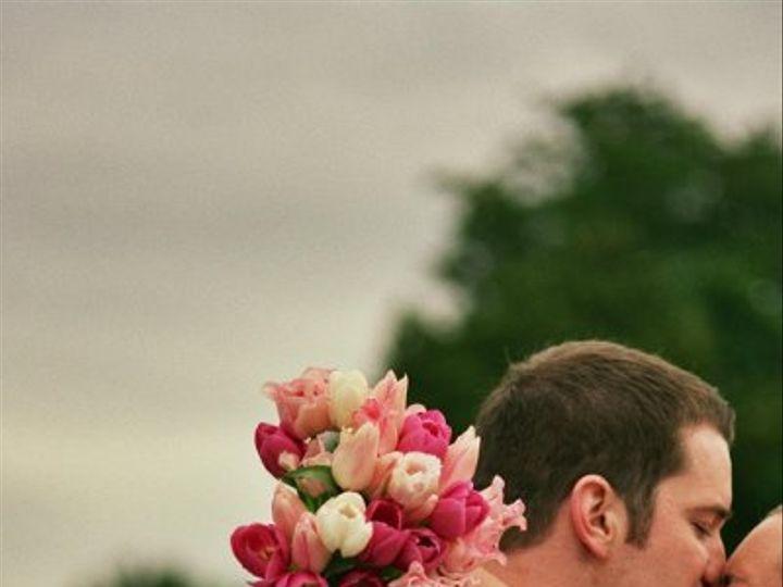 Tmx 1233938045234  3A 00157 Bellingham wedding florist