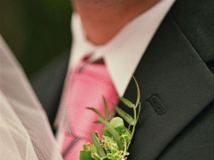 Tmx 1233938121000 36A 00183 Bellingham wedding florist