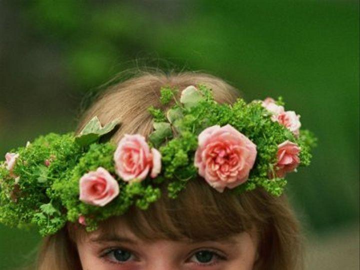 Tmx 1233938164140   8 00041 Bellingham wedding florist