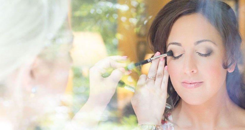 on site wedding makeup 1 51 357860 158128325187192
