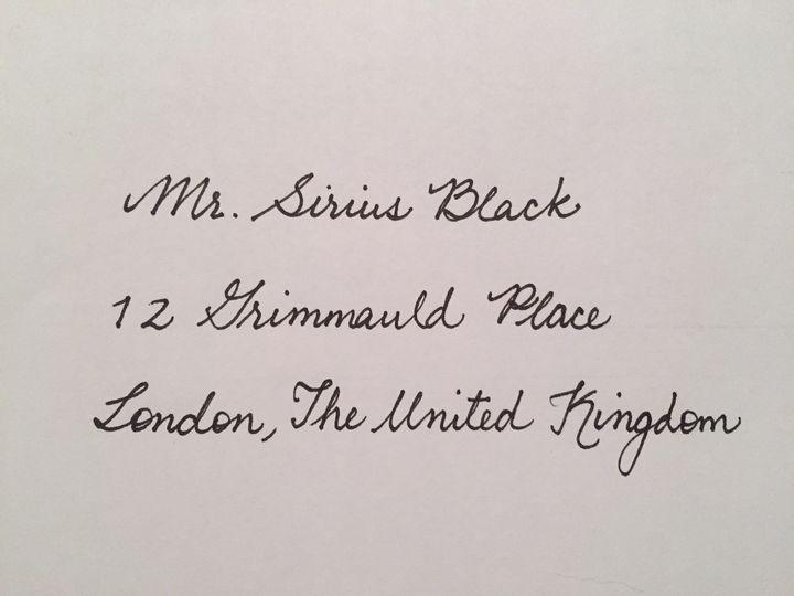Tmx 1489958704834 Sirius Black Melbourne wedding invitation