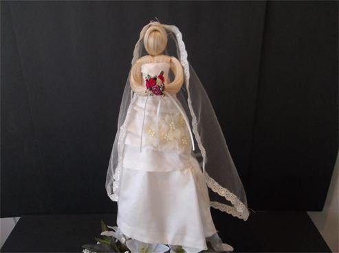Tmx 1361917883399 AngelsCarmela Wayne wedding favor