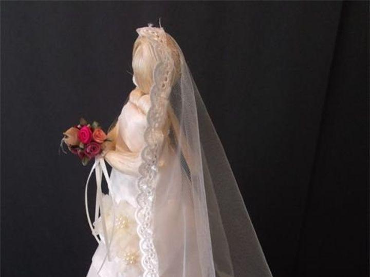 Tmx 1361917883761 Angels2 Wayne wedding favor