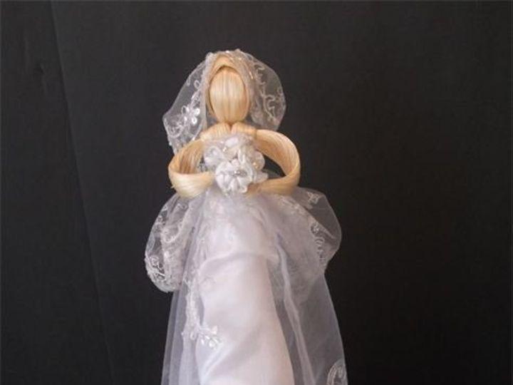 Tmx 1361917884288 Angels1 Wayne wedding favor