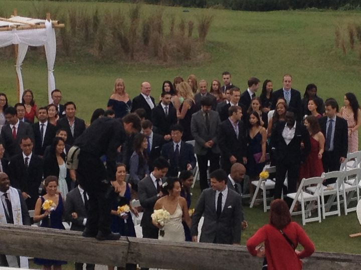 Tmx 1420036778849 Img0644 Calabash wedding dj