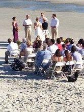 Tmx 1420036995980 220x2201420036758472 Img0622 Calabash wedding dj