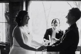"""I Do"" Weddings by Helen"
