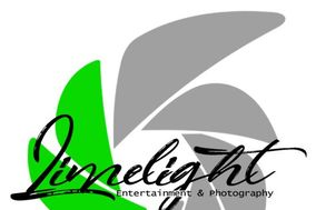 Limelight Entertainment & Photography