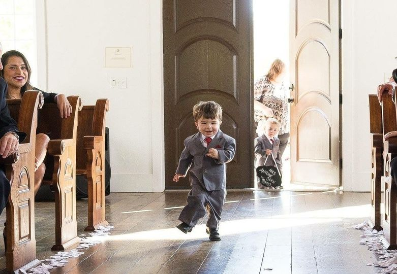 Cute boy | Willow Tree Photography
