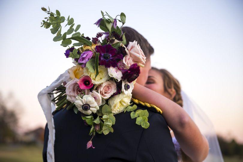 anna eric wedding 67 51 999860