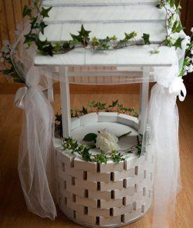 Tmx 1362592979582 BarkerChocbox Lockport wedding favor