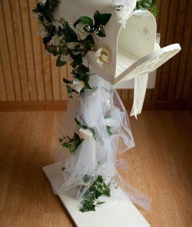Tmx 1362592980721 Barkerchocbox2 Lockport wedding favor