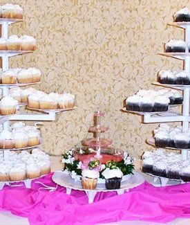 Tmx 1362592999403 Barkerchocbox5 Lockport wedding favor