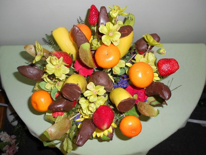 Tmx 1362593421193 Sweettreats3 Lockport wedding favor