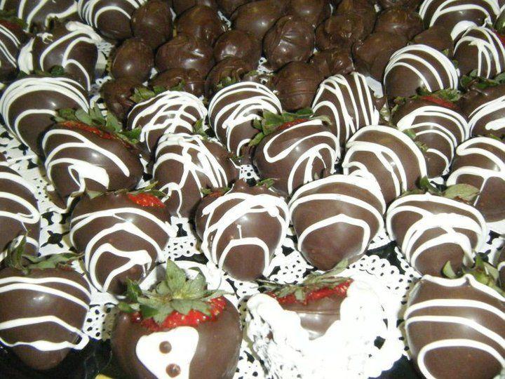 Tmx 1362593435448 Sweettreats8 Lockport wedding favor
