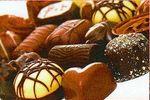 Barker Chocolate Box Presents Emma Rose