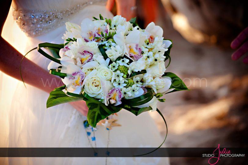 studio julie photography mama flowers 0293