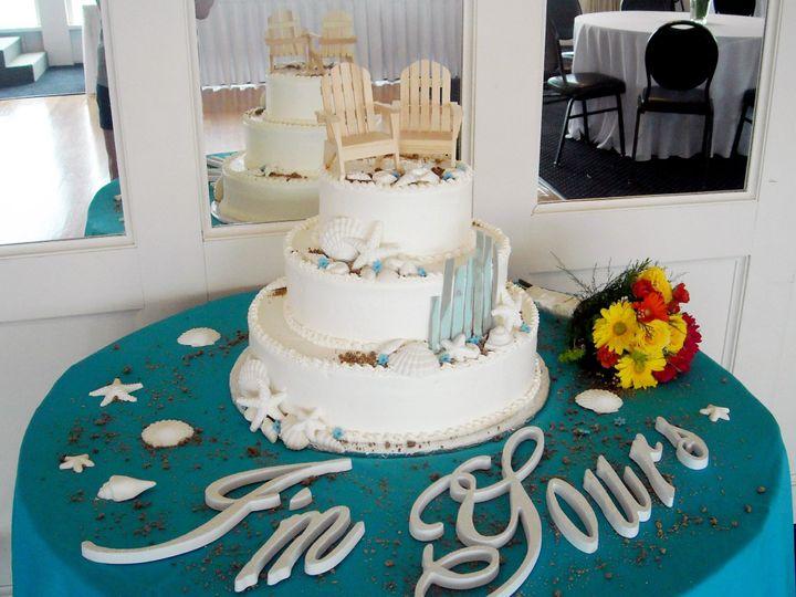Tmx 106 132 51 90960 157401186052815 Somerset, MA wedding cake