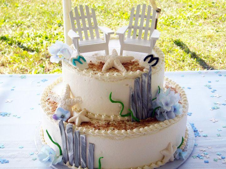 Tmx 106 93 51 90960 157401199286102 Somerset, MA wedding cake