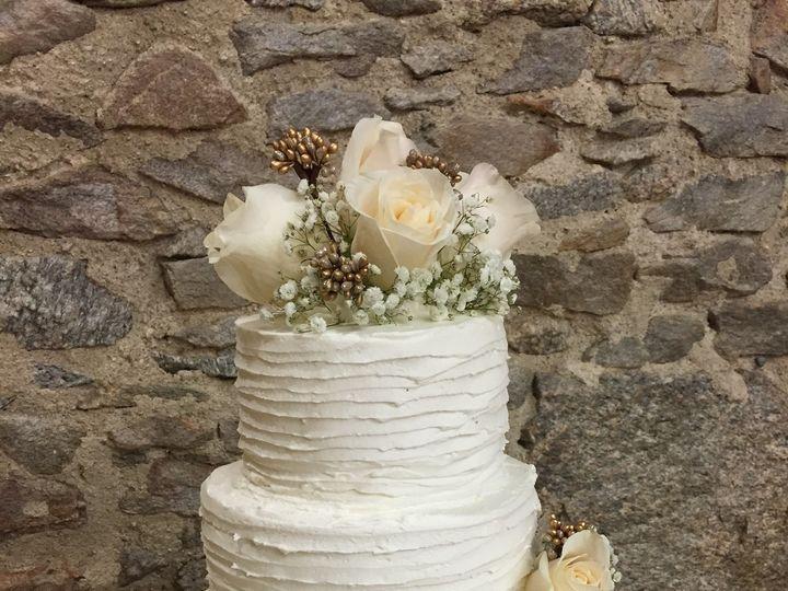 Tmx 1508509974737 Img0299 Somerset, MA wedding cake