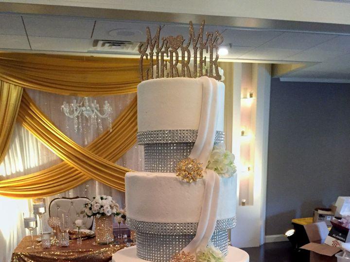 Tmx 2017 10 11 15 03 34 51 90960 157401116826238 Somerset, MA wedding cake