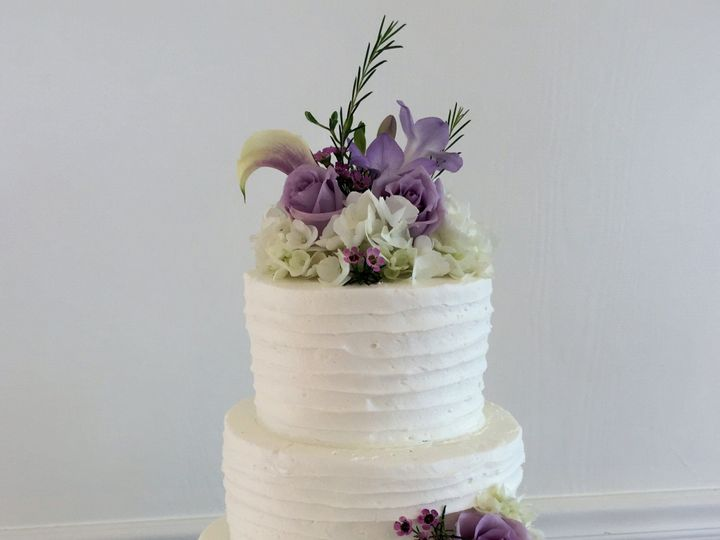 Tmx 2017 10 11 15 04 29 51 90960 157401103532248 Somerset, MA wedding cake
