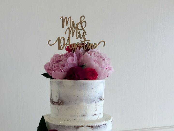 Tmx 2017 10 11 15 04 30 51 90960 157401210155789 Somerset, MA wedding cake