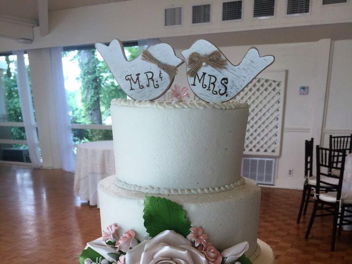 Tmx Img 0634 185299 51 90960 157401134888922 Somerset, MA wedding cake