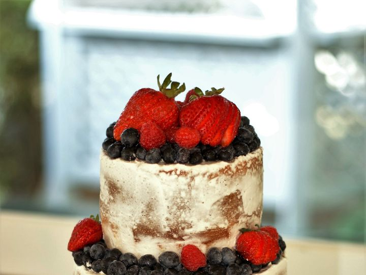 Tmx Img 6878 2 51 90960 157401142215219 Somerset, MA wedding cake