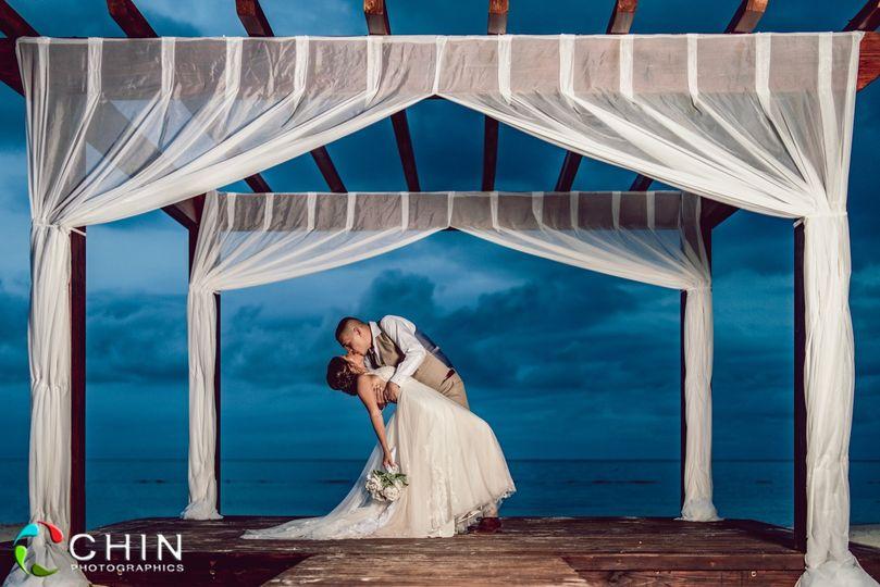 top wedding photographer in jamaica 250 51 990960 1563837438