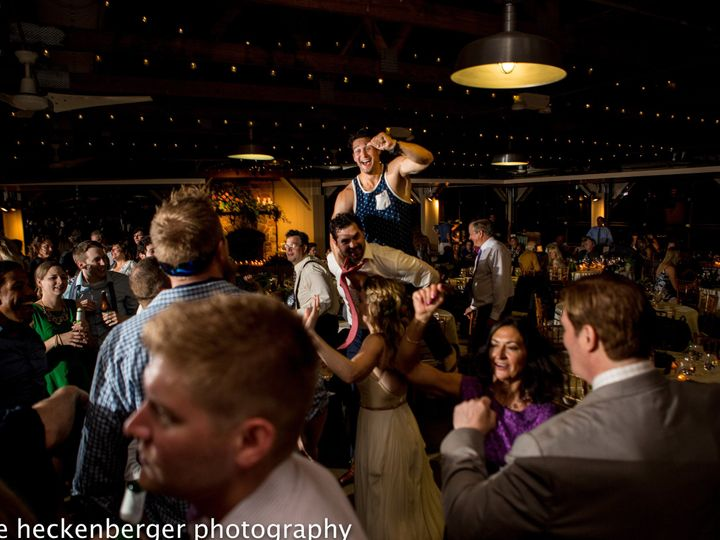Tmx 1484083723347 Ww 14 West Chester wedding photography