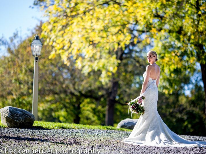 Tmx 1484085533910 Ww 65 West Chester wedding photography
