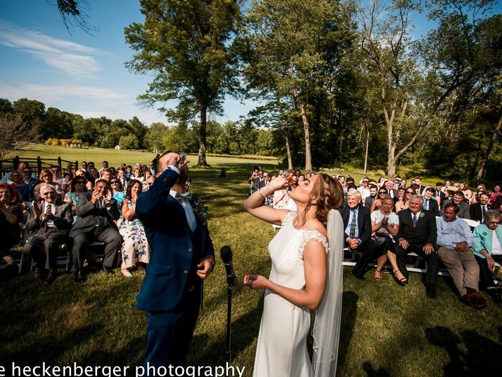 Tmx Mart 35 51 641960 157592784716829 West Chester wedding photography