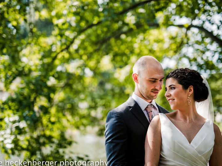 Tmx Myer 19 51 641960 157592785465679 West Chester wedding photography