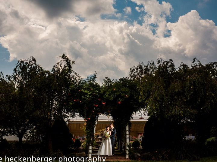 Tmx Myer 9 51 641960 157592785195521 West Chester wedding photography