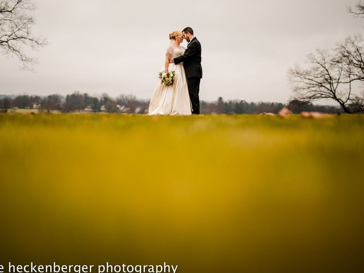 Tmx Naud 28 51 641960 157592785176921 West Chester wedding photography