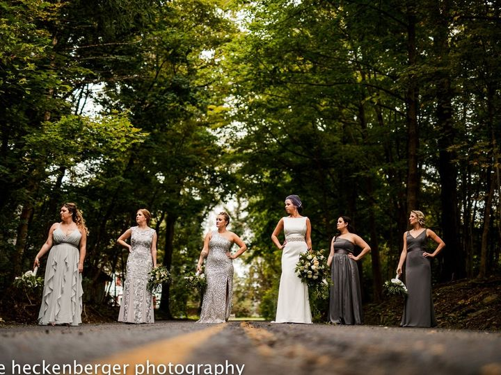 Tmx Sharp 12 51 641960 157592786495802 West Chester wedding photography