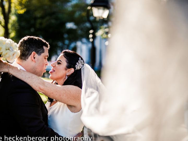 Tmx Slowey 33 51 641960 157592786672393 West Chester wedding photography