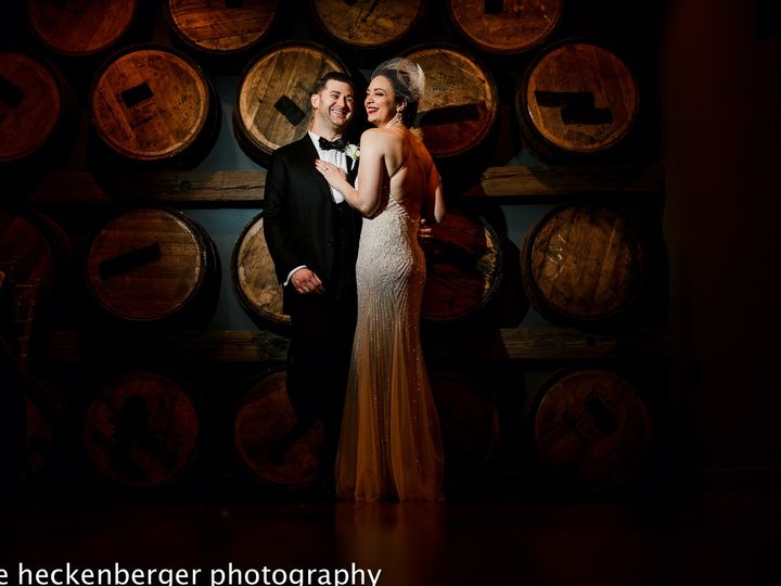 Tmx Werley 23 51 641960 157592787198794 West Chester wedding photography