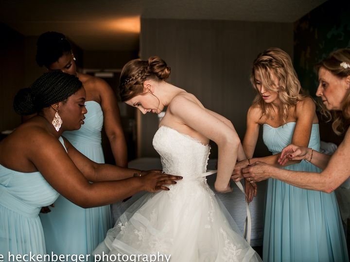 Tmx Wing 12 51 641960 157592786841803 West Chester wedding photography