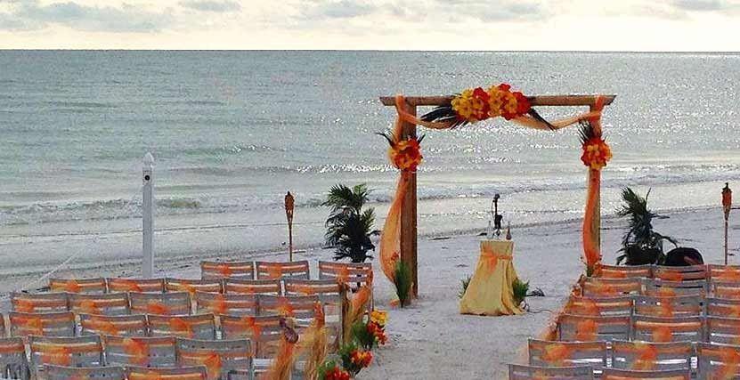 beach wedding sand key6 51 741960 1559234569