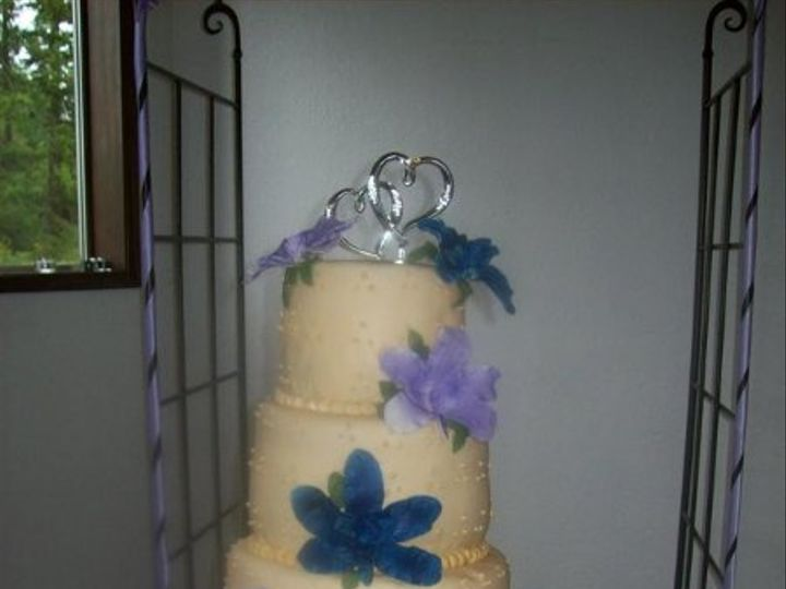 Tmx 1218132422352 Susan%27sCake Montesano wedding cake