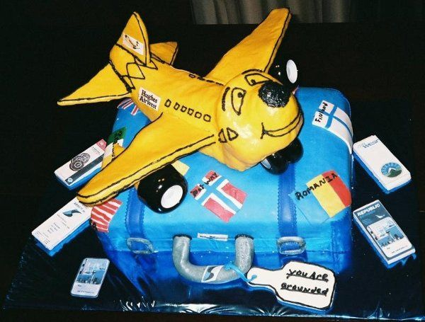 Tmx 1218132517040 Plane.13195735 Std Montesano wedding cake