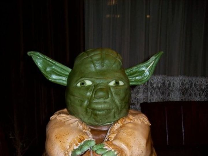 Tmx 1218132710868 Yoda.137212304 Std Montesano wedding cake