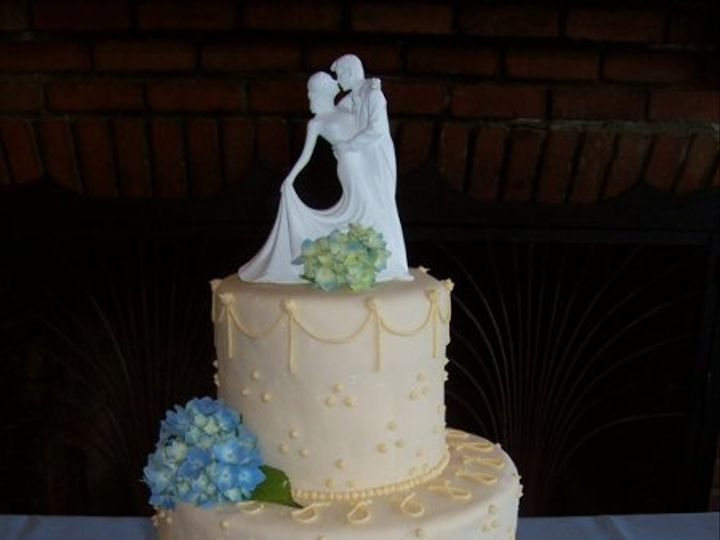 Tmx 1218427939087 021 Montesano wedding cake