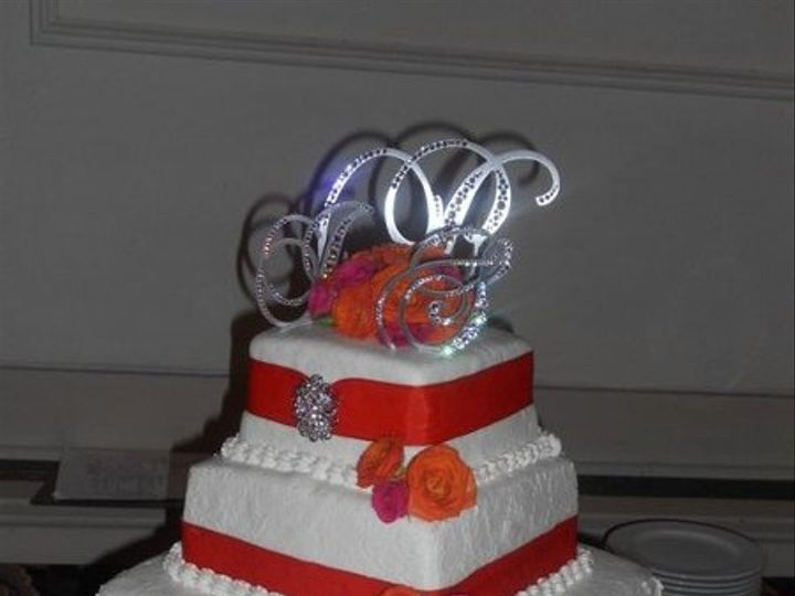 Tmx 1298513259025 4002013598185557781240972705308358622539690n1 Montesano wedding cake