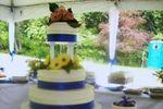 Dimensional Desserts image