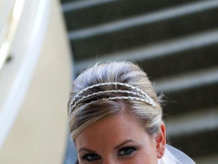 Tmx 1427756006582 Lindsey4 Sylvania, OH wedding beauty